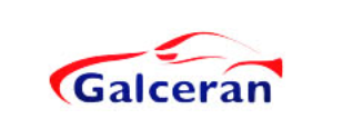 Galceran Auto Electric: We've Got You Covered